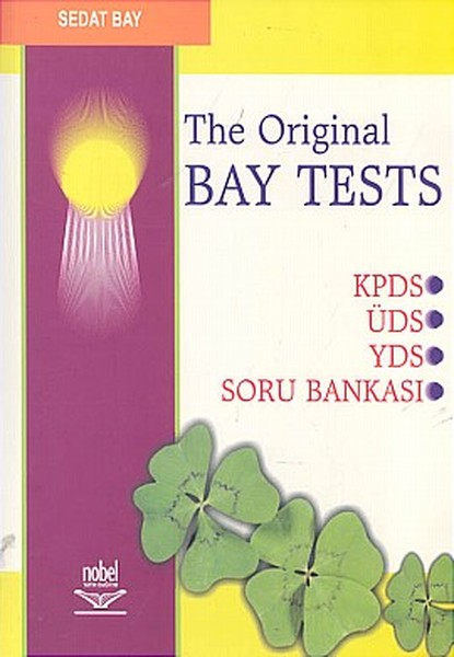 The Original Bay Tests.pdf