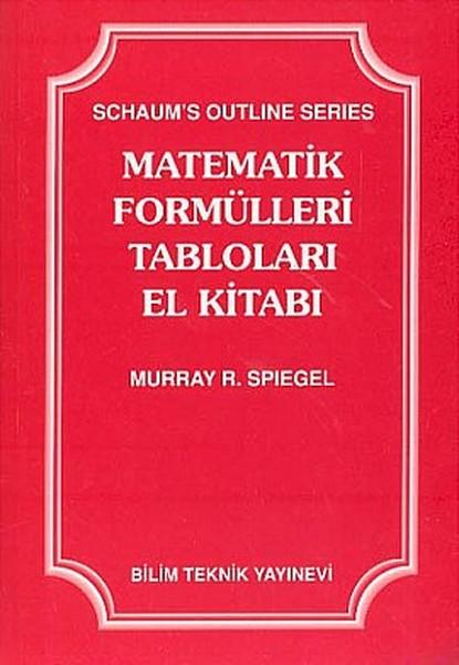 Matematik Formülleri Tabloları El Kitabı.pdf