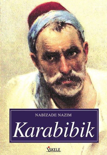 Karabibik.pdf