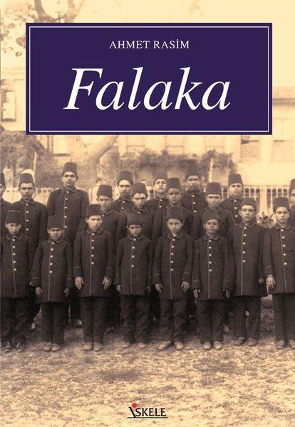 Falaka.pdf