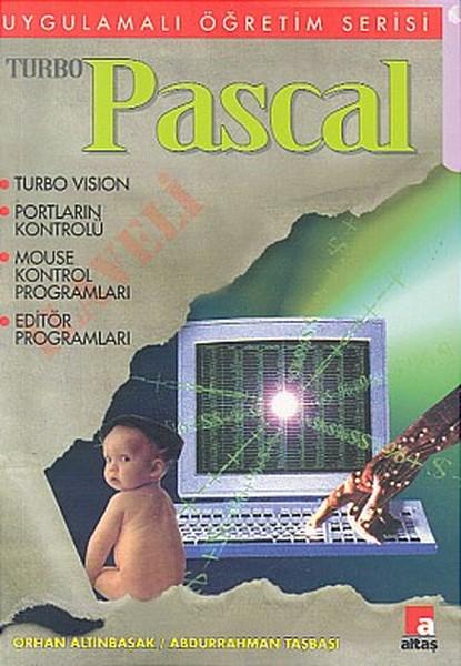 Turbo Pascal.pdf