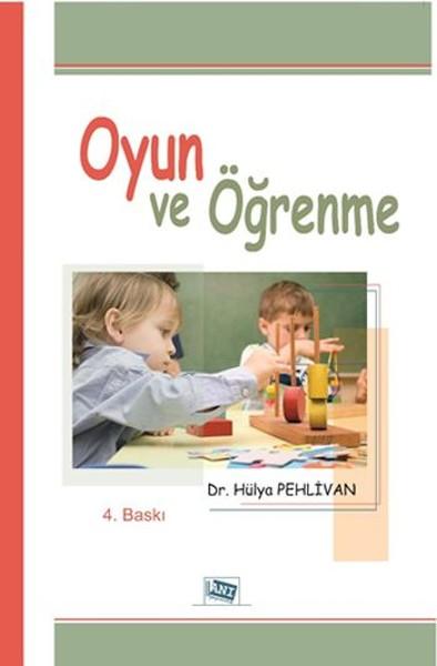 Oyun ve Öğrenme.pdf
