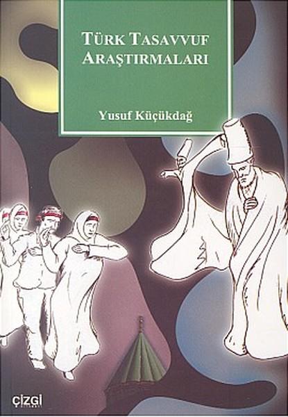 Türk Tasavvuf Araştırmaları