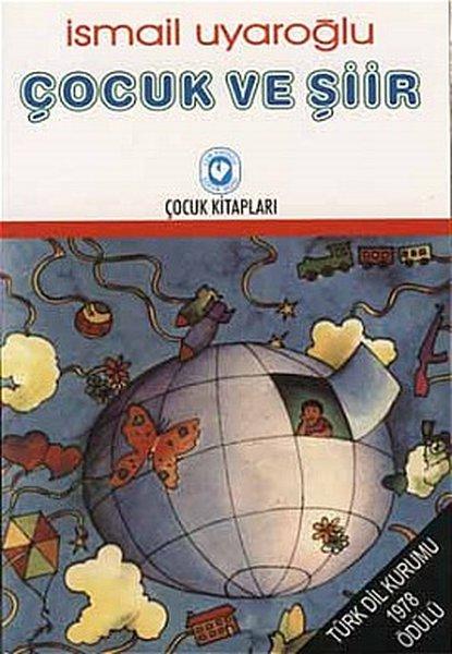 Çocuk ve Şiir.pdf