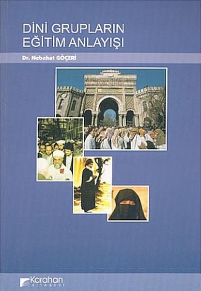 Dini Grupların Eğitim Anlayışı.pdf