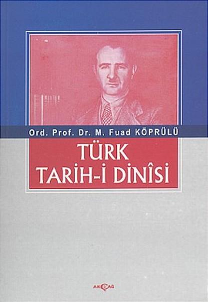 Türk Tarih-i Dinisi.pdf