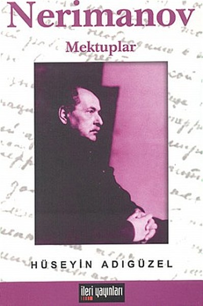 Nerimanov Mektuplar.pdf