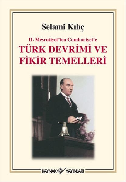 2. Meşrutiyetten Cumhuriyete Türk Devrimi ve Fikir Temelleri.pdf