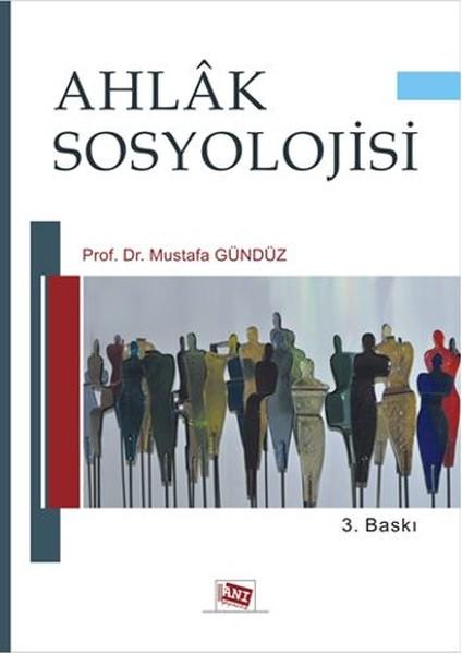 Ahlak Sosyolojisi.pdf