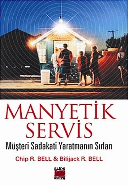 Manyetik Servis.pdf