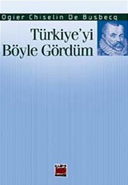 Türkiyeyi Böyle Gördüm.pdf