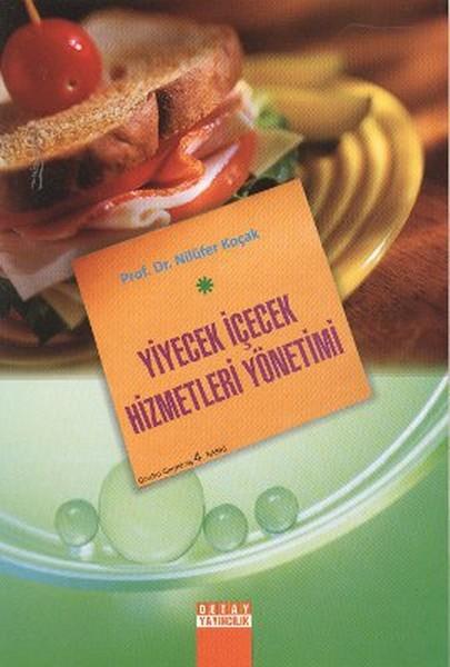 Yiyecek İçecek Hizmetleri Yönetimi.pdf