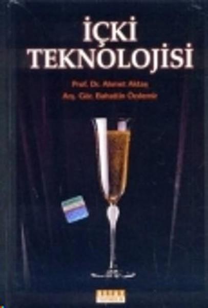 İçki Teknolojisi.pdf