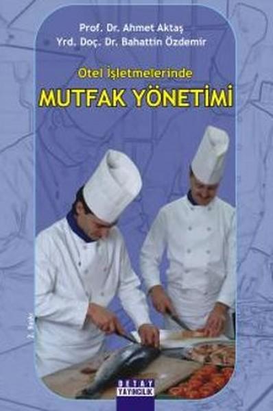 Otel İşletmelerinde Mutfak Yönetimi.pdf