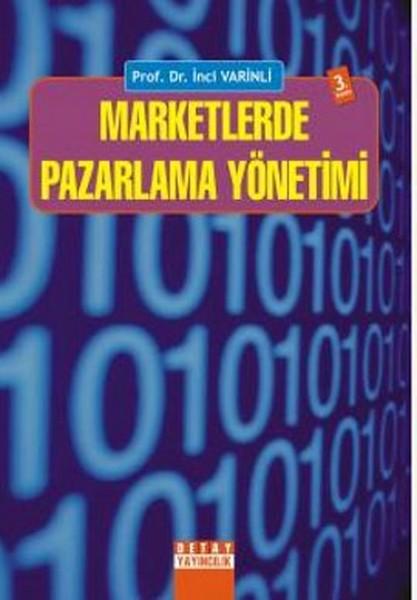 Marketlerde Pazarlama Yönetimi.pdf