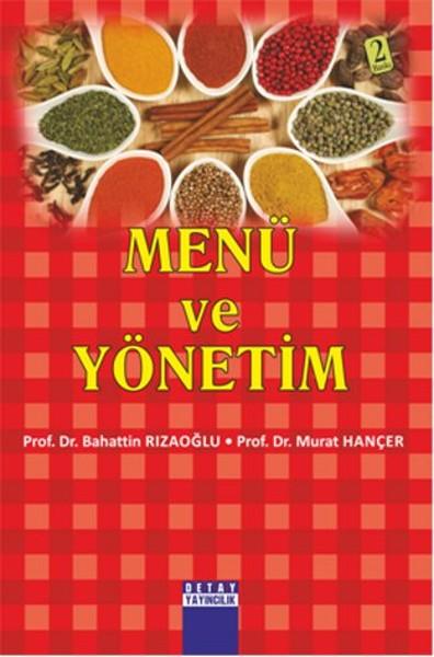 Menü ve Yönetim.pdf