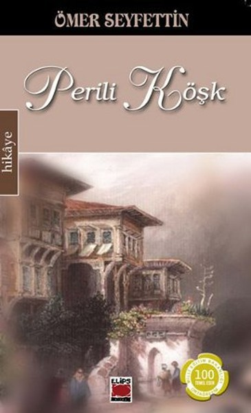 Perili Köşk.pdf