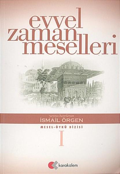 Evvel Zaman Meselleri.pdf