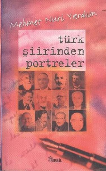 Türk Şiirinden Portreler.pdf
