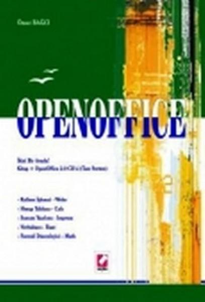 OpenOffice.pdf