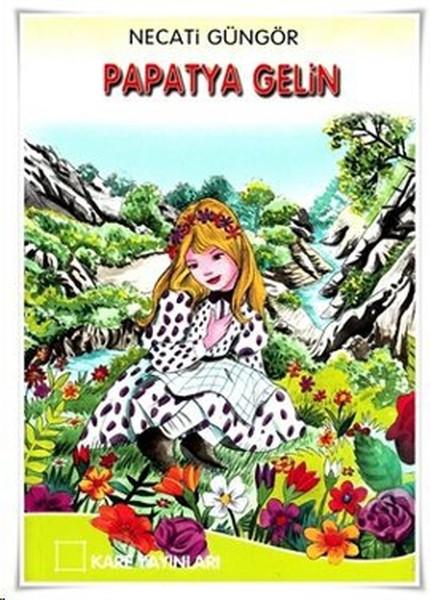 Papatya Gelin.pdf