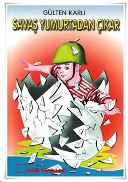 Savaş Yumurtadan Çıkar.pdf