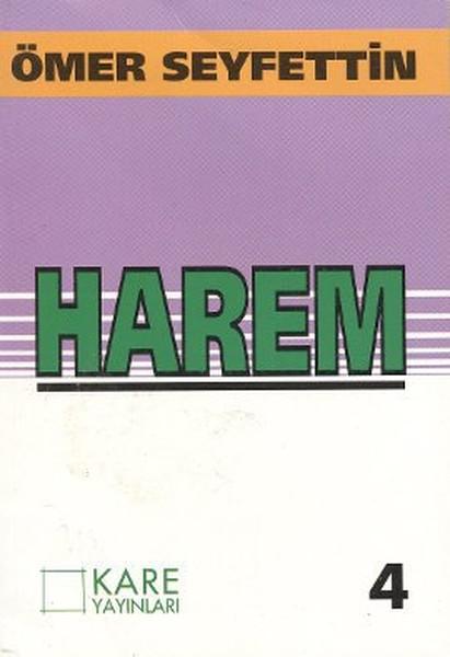 Harem.pdf
