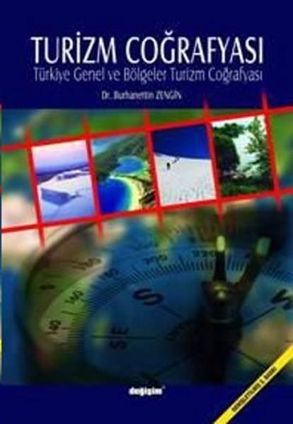 Turizm CoğrafyasıTürkiye Genel ve Bölgeler Turizm Coğrafyası.pdf