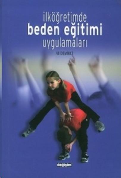 İlköğretimde Beden Eğitimi Uygulamaları.pdf