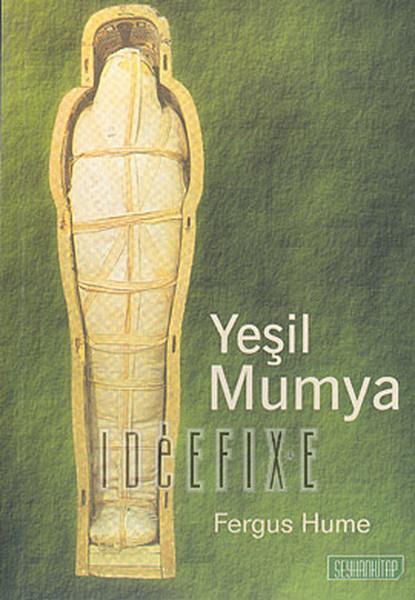 Yeşil Mumya.pdf