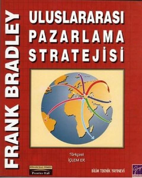 Uluslararası Pazarlama Stratejisi.pdf