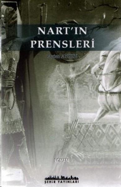 Nartın Prensleri.pdf