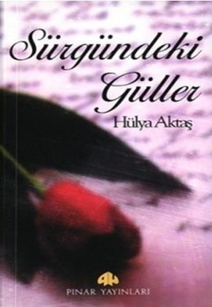 Sürgündeki Güller.pdf