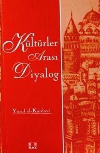 Kültürler Arası Diyalog.pdf