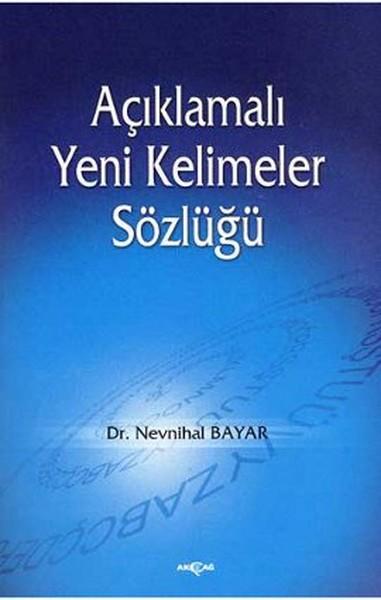 Açıklamalı Yeni Kelimeler Sözlüğü.pdf