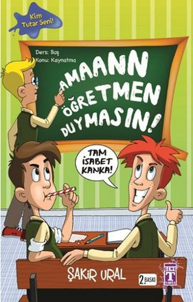 Aman Öğretmen Duymasın.pdf