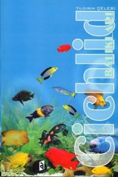 Cichlid Balıkları.pdf