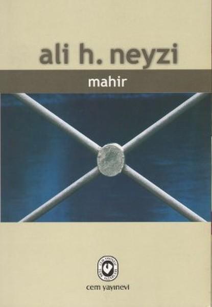 Mahir.pdf