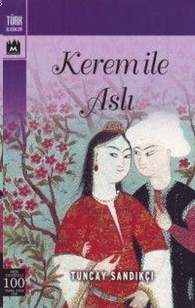 Kerem ile Aslı.pdf