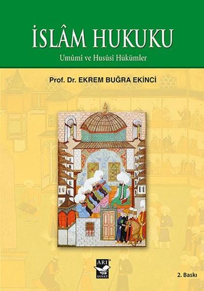 İslam Hukuku.pdf