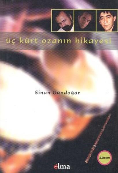 Üç Kürt Ozanın Hikayesi.pdf
