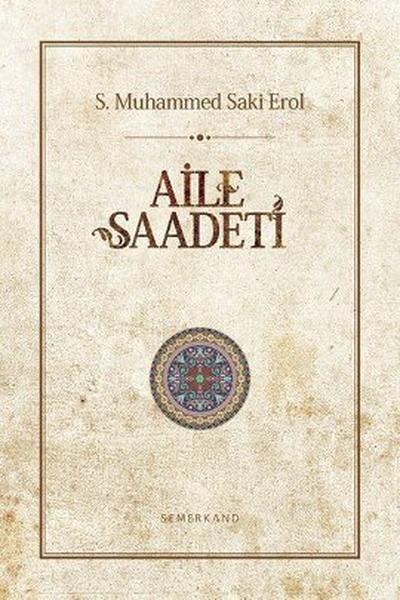 Aile Saadeti.pdf