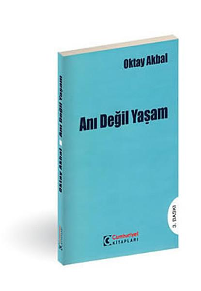 Anı Değil Yaşam.pdf