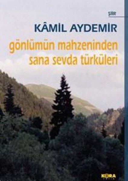 Gönlümün Mahzeninden Sana Sevda Türküleri.pdf