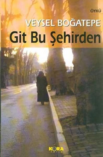 Git Bu Şehirden.pdf