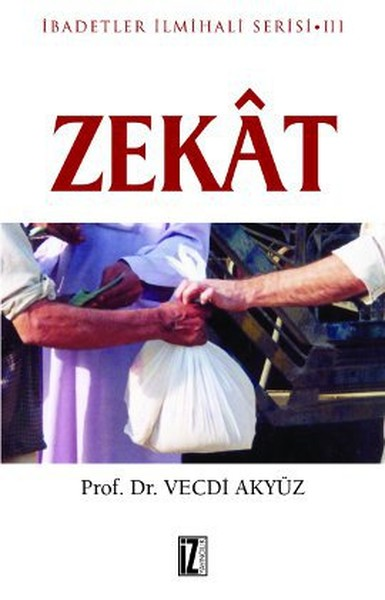 Zekat.pdf