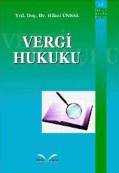 Vergi Hukuku.pdf