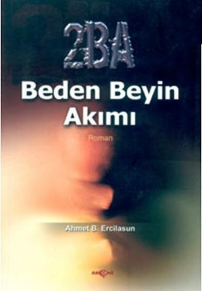 2BABeden Beyin Akımı.pdf