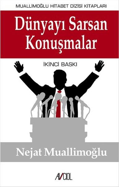 Dünyayı Sarsan Konuşmalar.pdf