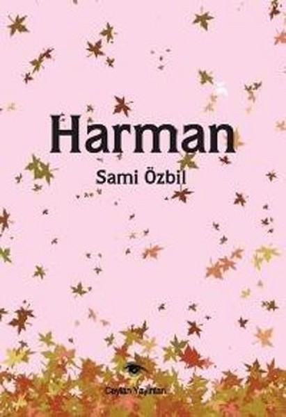 Harman.pdf